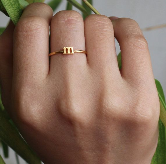 Hey, I found this really awesome Etsy listing at https://www.etsy.com/listing/208807854/10-off-band-ring-initial-name-ring