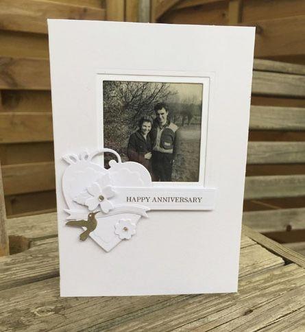 17 Best ideas about Parents Anniversary on Pinterest 25 wedding