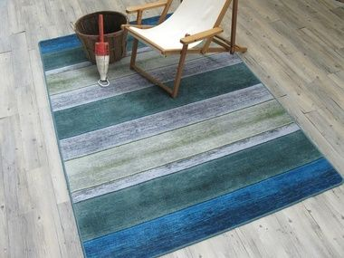 Bungalow High Quality Rugs Shapes Sizes