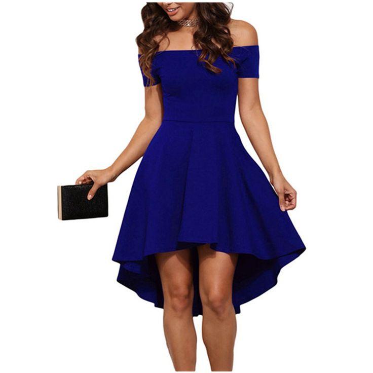 Mejores 181 imágenes de Women\'s Clothing en Pinterest | Florales ...