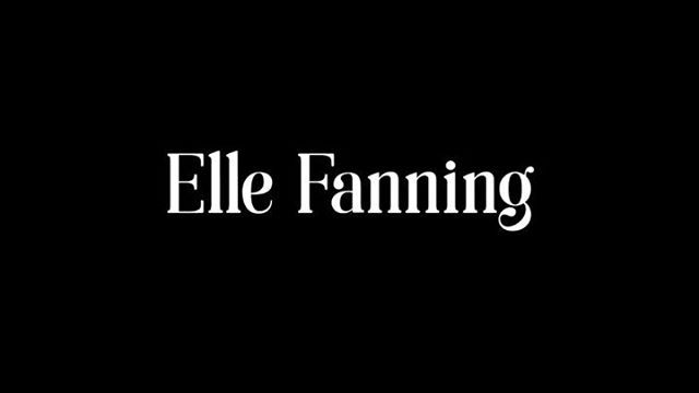 Hair moments con @ellefanning y #loreal. #lofficiel #ellefanning via L'OFFICIEL MEXICO MAGAZINE INSTAGRAM - Fashion Campaigns  Haute Couture  Advertising  Editorial Photography  Magazine Cover Designs  Supermodels  Runway Models