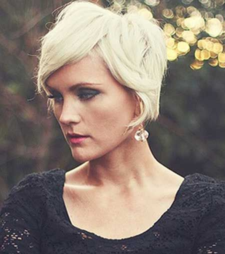 inverted bob hair style 17 best images about hair cuts for on 2413