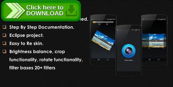 [ThemeForest]Free nulled download Camera Photo Editor from http://zippyfile.download/f.php?id=39917 Tags: ecommerce, cam, camera, crop, edit photos, editor, filters, gallery, image, image filters, photo, pic, pictures