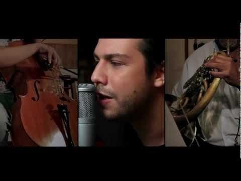 Personas-  uma menina  Música e letra de Betto Serrador  #bettoserrador #quintalsentimental #Personas-umamenina