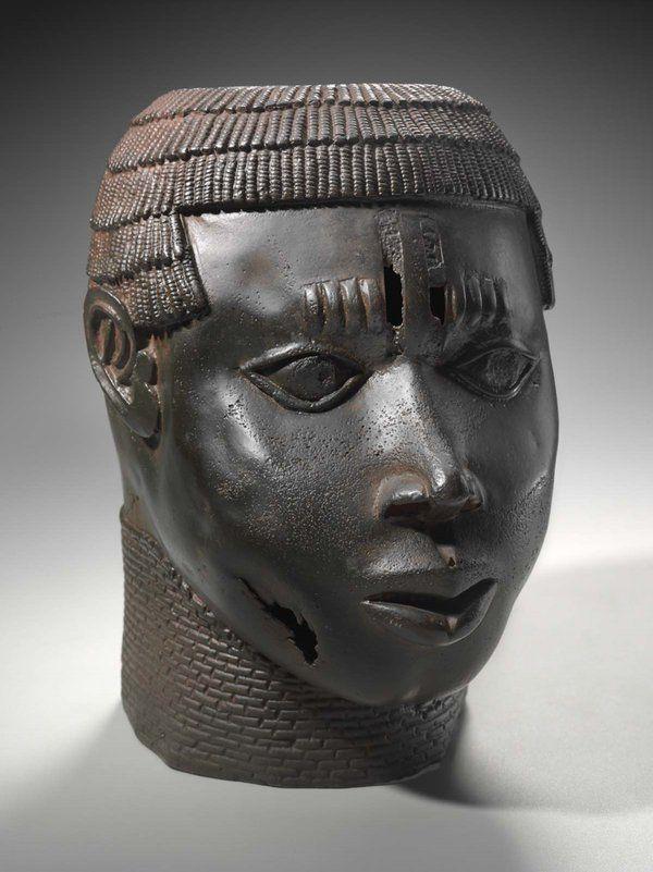 Image result for wonderful civilization of the Benin kingdom