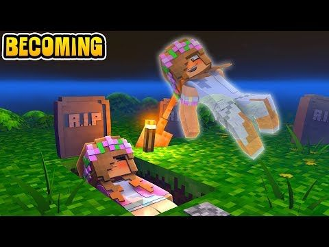 How To Become A Princess Minecraft Little Kelly Youtube