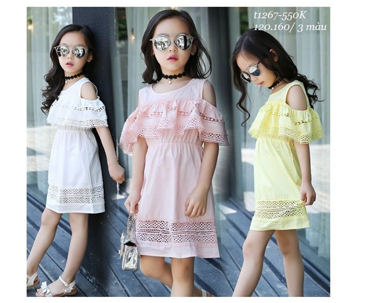 0fd3499985c5 ... sociu <3 <3 Shop chuyên sỉ, lẻ các măt hàng thời trang cao cấp dành cho  bé nhé SDT Đặt hàng: 04.66.869.896 và 0989.303.933 Xử lý hà…   Em bé   Kids  …