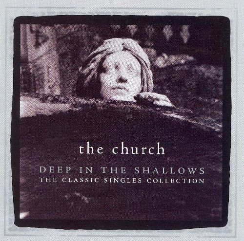 Deep in the Shallows: The Classic Singles Collection [CD]