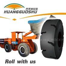 SKS-1 skid steer tyres, H659 industrial tractor tyres, H658/R-4 industrial tractor tyres direct from China (Mainland)