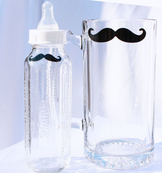 29 best My Mustache Board :{o images on Pinterest | Moustaches ...