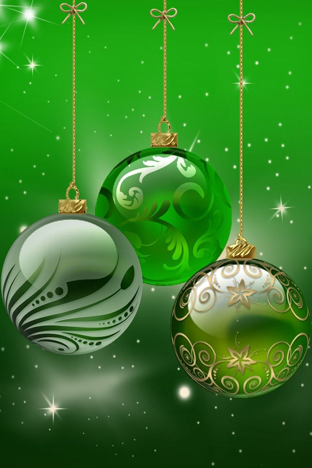 Elegant Christmas Ornament Wallpaper Collection 8 HD Wallpapers Download Free Images Wallpaper [1000image.com]