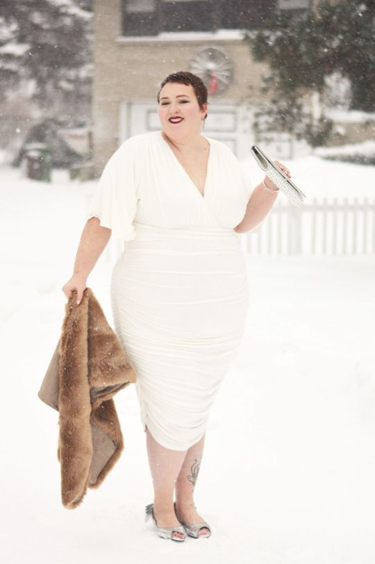 island heights single bbw women Wwwbustyfriendfindercom - meet sexy big beatiful women & busty girls - for those who like a full figure and women with real curves.