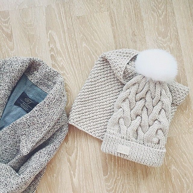 #knitfromsheep Instagram photos | Websta