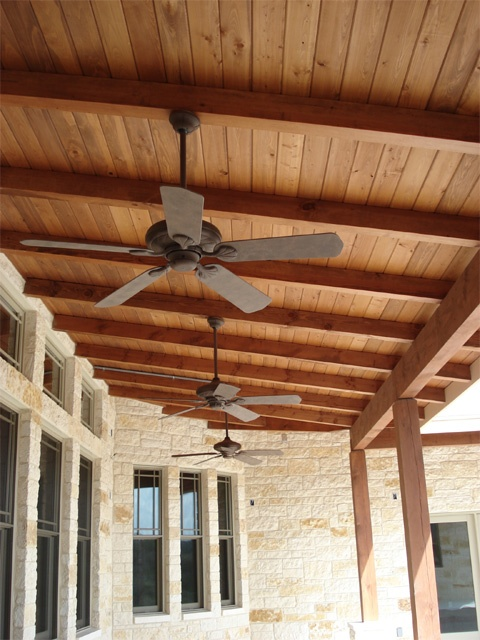 Google Image Result for http://www.hilltexhomes.com/images/Exteriors/neil_wood_ceiling2.jpg