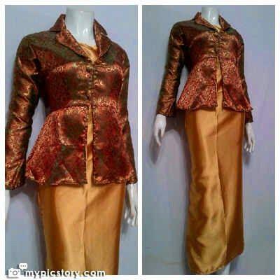 Model Dress Batik Terbaru Giordani Series Call Order : 085-959-844-222, 087-835-218-426 Pin BB 23BE5500