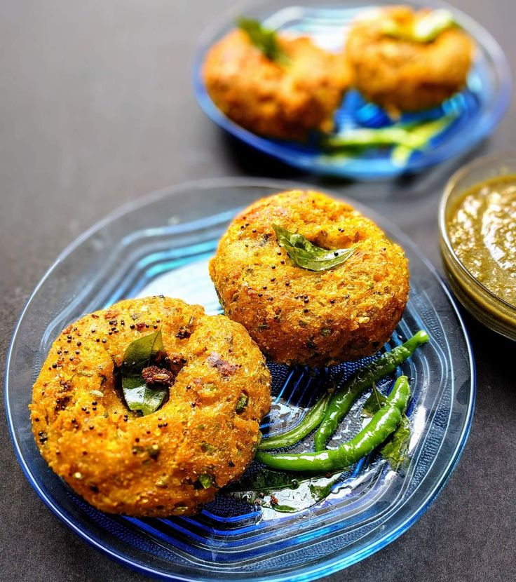 Makki ka Dhokla is a healthy & Savory steamed snack from Rajasthan.