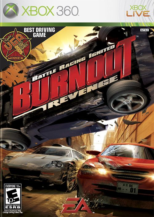 Best Ps Game For Modifying Cars