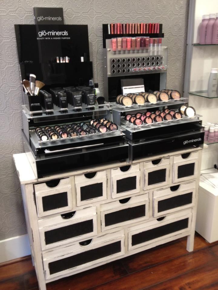 Makeup geek palette ebay