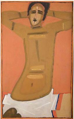 jerzy31-1959.jpg (253×402)
