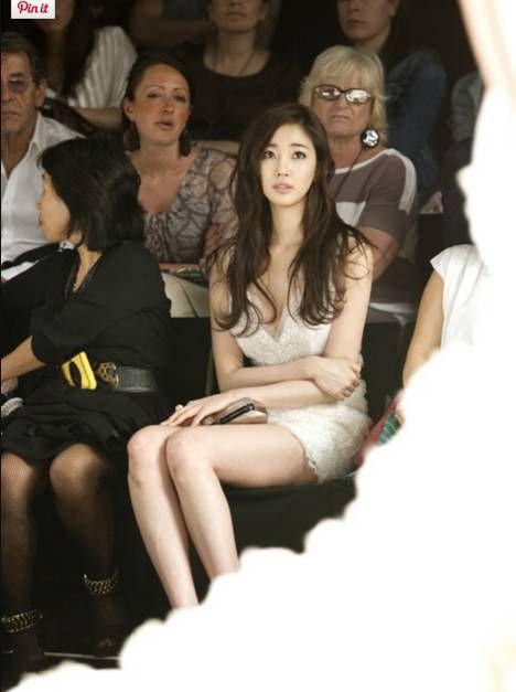 #김사랑 #sarang kim #글래머 #glamour #섹시 은동아 #은동이 #청순