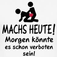 sex sprüche zum anmachen sex mit deutschen