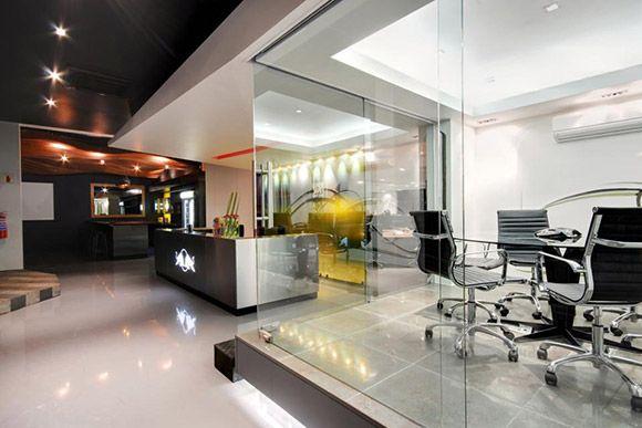 Red Bull, Cape Town, Güney Afrika #deri,#ayakkabı, erkek giyim, #OGGI, #moda