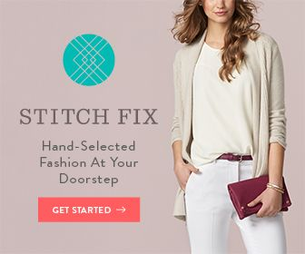 On CyberMonday give the gift of an online clothing stylist. It costs $25 or less--great for any budget. http://wp.me/pKay0-3gv Post includes Stitch Fix, Trunk Club and Dia&Co #gifts #giftideas #cybermonday