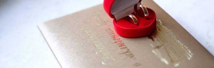 Подготовка к свадьбе - дело очень приятное и не менее затратное. Как сэкономить на проведении свадьбы? Как правильно распределить свадебный бюджет? Как максимально сократить затраты на свадьбу? Независимо от того, планируете ли Вы торжество в роскошном классическом варианте или реализуете собственный замысел, необходимо составить список всех затрат...