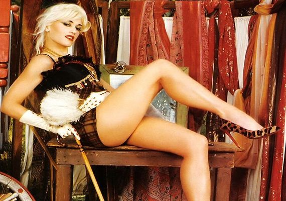 Here we provided top Gwen Stefani songs list including his band No Doubt discography. Complete list of Gwen Stefani albums songs and filmography…