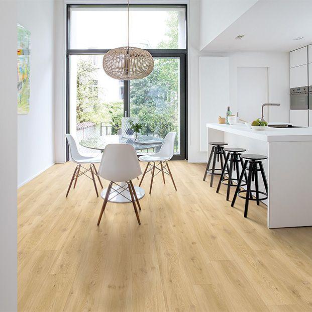 BAGP40018 - Eiken drijfhout beige | Designvloeren in laminaat, parket en vinyl