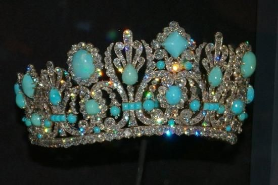 4700 Best Images About Fit For A Queen On Pinterest