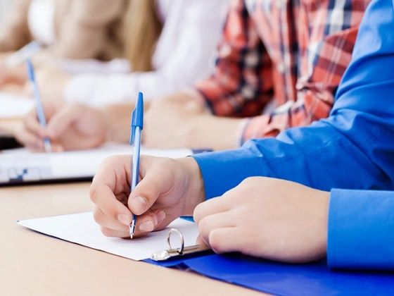 If you want to appear for GATE exam and are searching for the best coaching institute in Delhi then read this post. The Graduate Aptitude Test in Engineering or GATE is one of the most competitive entrance exams in India. In Delhi there are a large number of students who want to pursue this exam. This exam is highly reputed and is recognized by top institutions of the world. We provide outstanding GATE coaching at our centre at Pitampura. You can join us and have a bright future.
