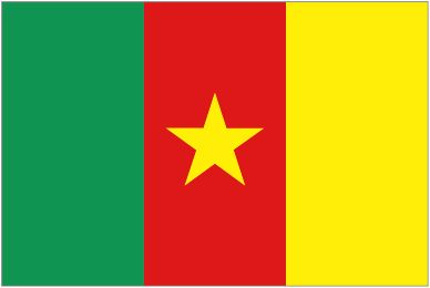 Cameroon TOEFL Testing Dates and Locations - GiveMeSomeEnglish!!!