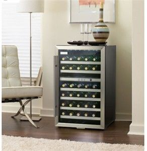 37 Best Wine Cooler Reviews Images On Pinterest Wine