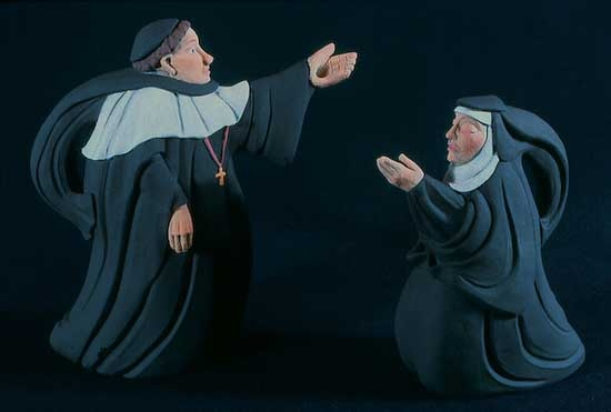 response to nuns priest tale The canterbury tales summary and analysis of the nun's priest's tale  the  host asks the monk to tell another tale - and the monk responds.