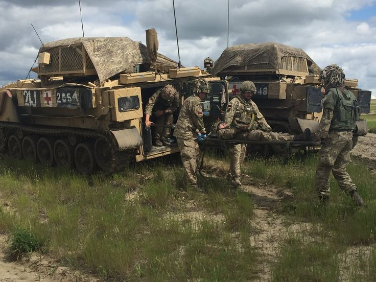 Britische Armee (@APO2Ge) | Twitter