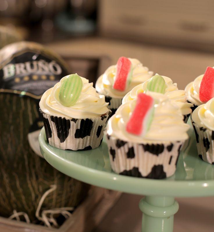 http://brunovital.com/post/cupcakes-de-sandia-y-melon-bruno-by-alma-obregon