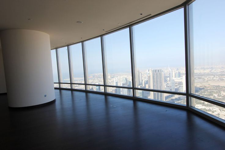 Top 10 most desirable properties in the UAE