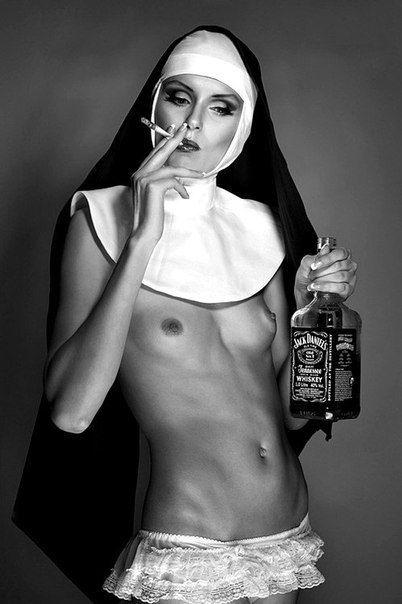 smoke&drink