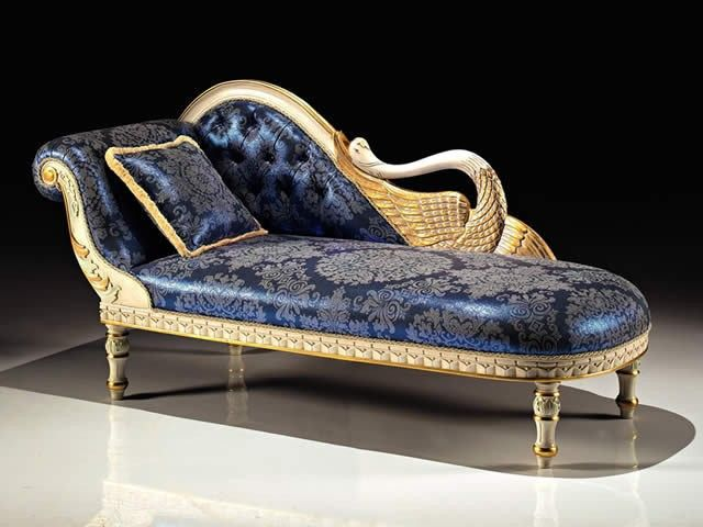 carved unfinished furniture lounge chair furniture design photo detailed about carved unfinished furniture lounge chair