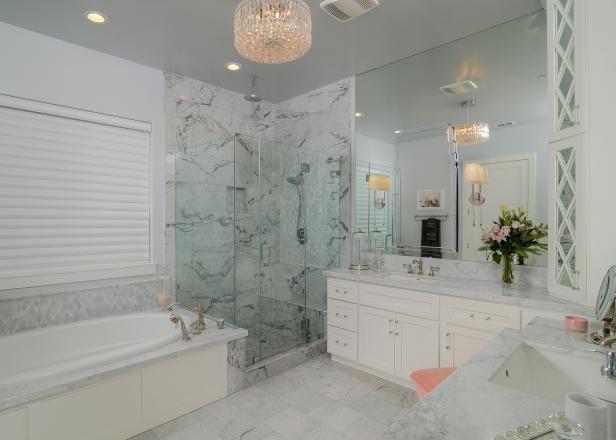 Best 25 Bathroom Flooring Options Ideas On Pinterest  Bathroom Awesome Bathroom Flooring Options Inspiration