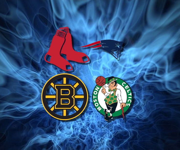 Boston Sports Teams Wallpapers  Wallpapers Adorable Wallpapers