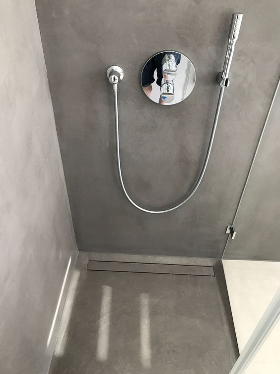 best 25 hotel bathrooms ideas on pinterest hotel bathroom design luxury hotel bathroom and. Black Bedroom Furniture Sets. Home Design Ideas