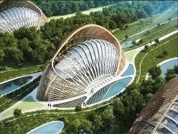 китайский сад генплан - Поиск в Google