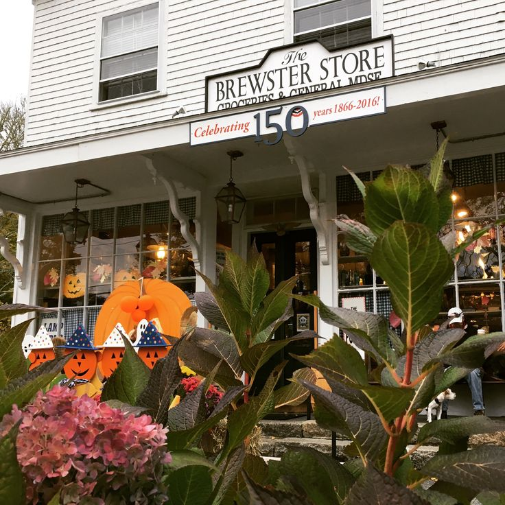 14 Best Brewster Attractions Images On Pinterest
