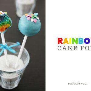 25+ melhores ideias sobre Rolos bolo chevron no Pinterest ...