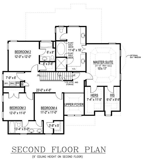 20 best House Two Story Options images on Pinterest Home design