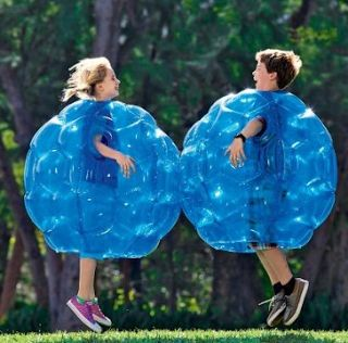 Four #toys every #kid should have