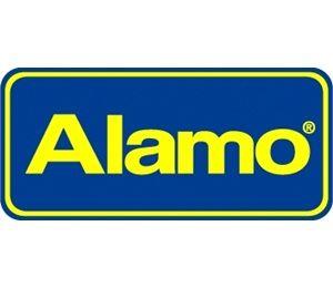 car rental booking sites, Alamo car hire