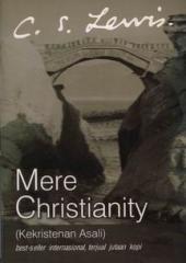 Apakah Kekristenan Asali itu?  Rp.40.500,-